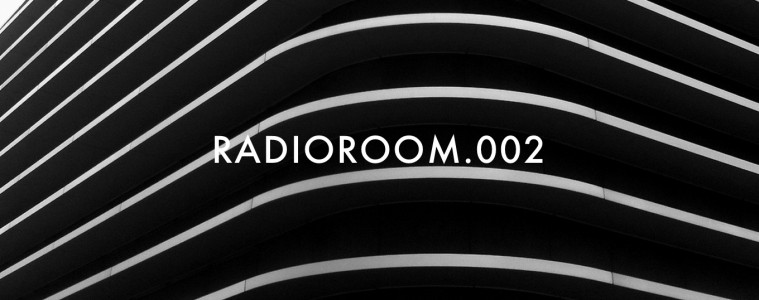 Radioroom.002 cover rectangle